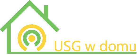 Wizyty domowe USG w Trójmieście i okolicach